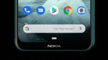 HMD Global 公佈 Nokia 手機更新 Android 11 系統機種與時程,不過卻自己把它刪除了
