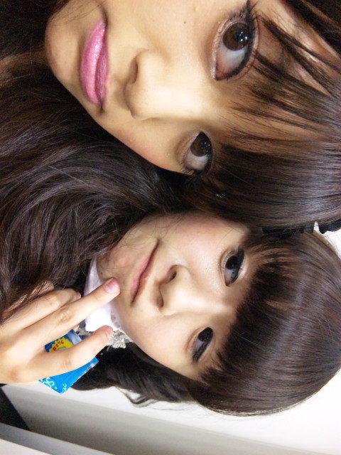 なおみんのほっぺ(〇`・w・●)-100504_162141.jpg