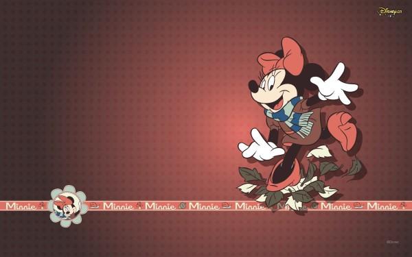 Wallpaper_521676.jpg