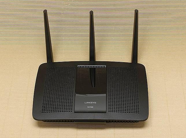พบช่องโหว่ใน Router ของ Linksys ที่ปล่อยข้อมูลการเชื่อมต่อสู่ภายนอกกว่า 21,000 ชิ้น