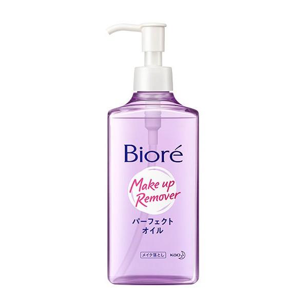 手濕臉濕、洗澡淋浴,照樣卸粧!‧全新深入毛孔配方,快速溶出多層次上粧的粉底、遮瑕膏與隔離霜,彩粧不殘留,毛孔肌紋深處也乾淨。‧獨家深層溶解彩粧技術,多層次塗抹或是防水型睫毛膏也沒問題,好卸好沖洗。‧淡