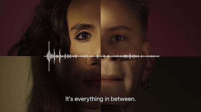 全世界首個「無性別」語音助理 Q 問世,終結語音助理性別刻板印象