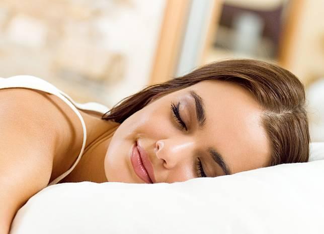 Waktu Bangun Tidur Ternyata Bisa Ungkap Kepribadian