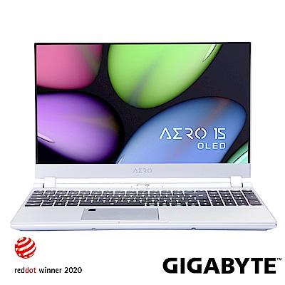 搭載第10代i7 H級處理器 電競級RTX2070 首創3mm微邊框設計 經過Pantone®校色認證 超高清三星OLED螢幕