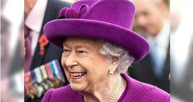皇室也要徵小編!英女皇開條件:年薪200萬、年假33天