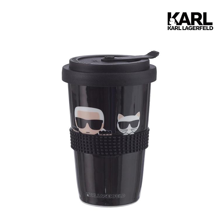 瓷杯,聚乙烯蓋mug:porc lid:pe box:pi400ml