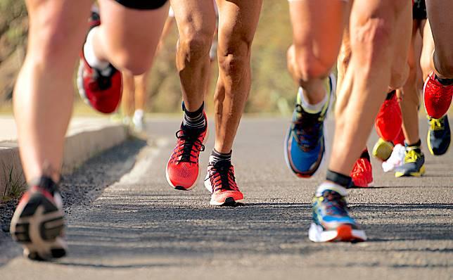 您跑對了嗎?路跑必知的8個安全原則