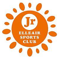 エリエールJrスポーツクラブ