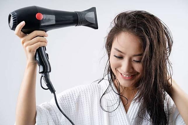 負離子吹風機哪裡好?頭髮快乾還保濕