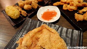 【台北 六張犁雞排推薦】傳奇雞排 大安區雞排推薦