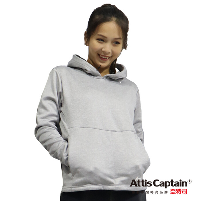 中性款 尺碼: X S/S/ M /L/XL 採用防水布料 防風 防雨 透氣保暖 連帽設計拉扣繩,鬆緊自由調整 百貨專櫃熱銷款 材質:100%polyester 產地:台灣