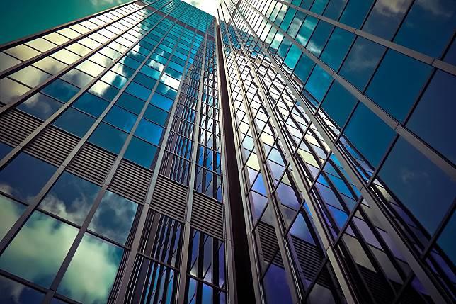▲「買房」一直是現代人非常掛心的事情,「買什麼房、買在哪裡、怎麼買、何時買?」都是大學問。(示意圖/翻攝自 pixabay )