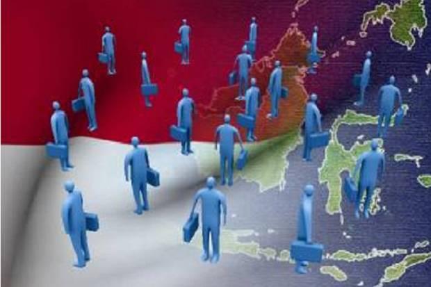 Pekerja Informal di Jawa Timur Alami Kenaikan Selama Pandemi