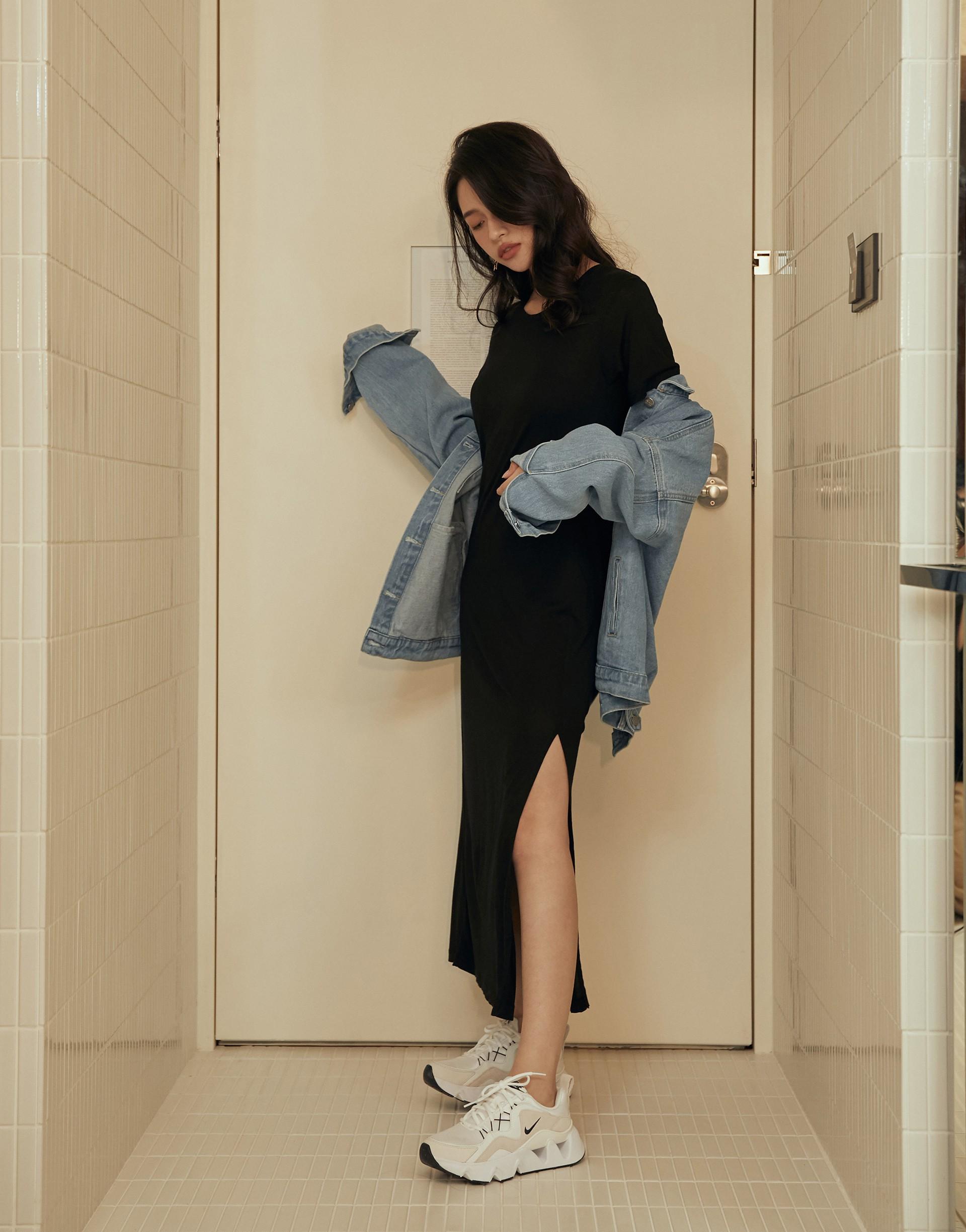 MIT台灣製造/PAZZO自訂開發布料/親膚柔棉/穿著舒適又不失風格