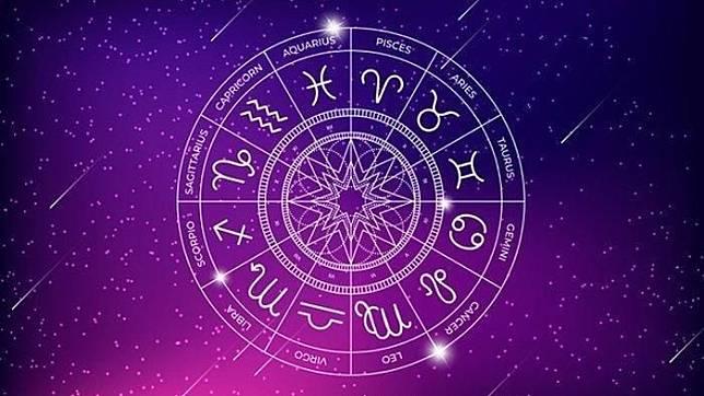 Ramalan zodiak karier di bulan Oktober