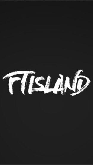 【FTISLAND】オープンチャット