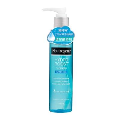 玻尿酸添加 毛孔溫和科技,不阻塞毛孔 敏弱肌可用 不含皂鹼、油脂 不含Paraben