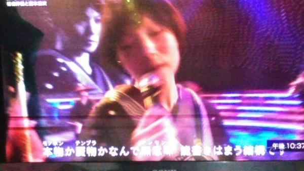 KIMG2261.JPG