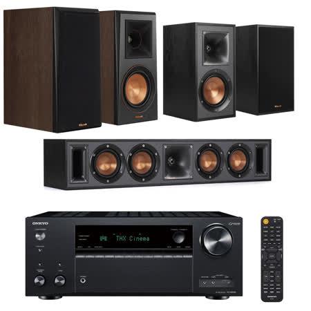科技與傳統的完美結合 發現電影,黑膠唱片各種聲源 杜比全景聲 揚聲器創建3D聲場 7個HDMI輸入,光纖和同軸 2區輸出為兩個房間多源音頻 驚人的動態和低音效果