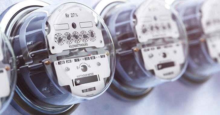 夏月電價開跑!想省錢先了解電費怎麼計算,節電獎勵也別錯過