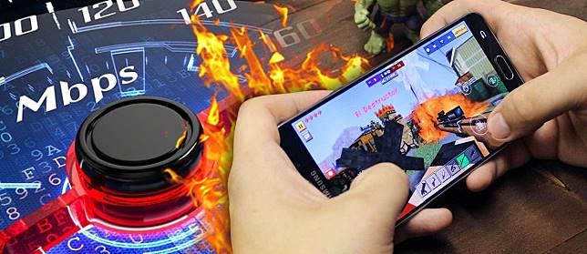 Cara Lancar Main Pubg Mobile Di Smartphone Ram 1gb Tanpa Lag