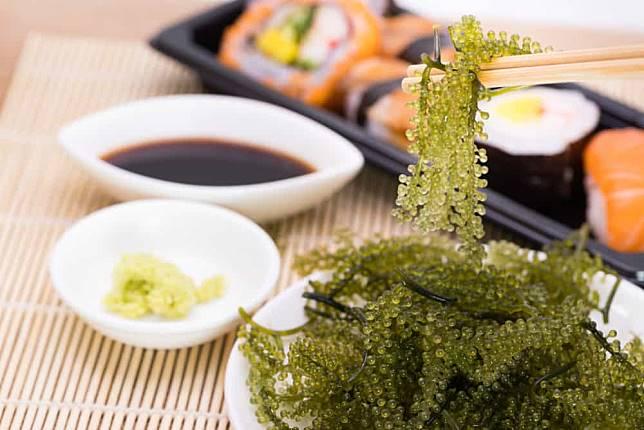 diet okinawa