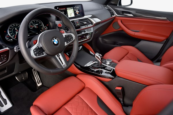 P90353468_highRes_the-all-new-bmw-x3-m.jpg