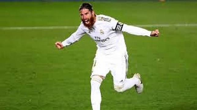 Jalan Madrid Menuju Juara, Boleh Imbang 2 Kali dari 4 Laga