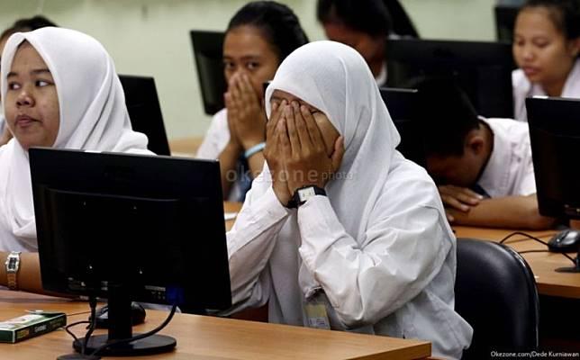 Bank Dunia Sebut Kualitas Pendidikan di Indonesia Masih Rendah