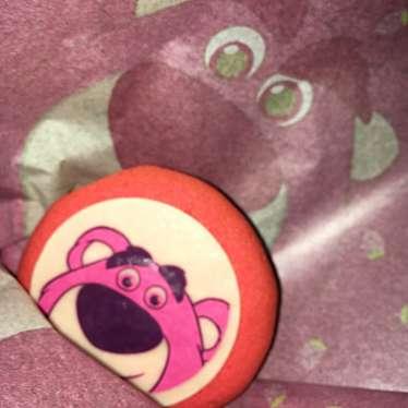 東京ディズニーランドのundefinedに実際訪問訪問したユーザーunknownさんが新しく投稿した新着口コミの写真