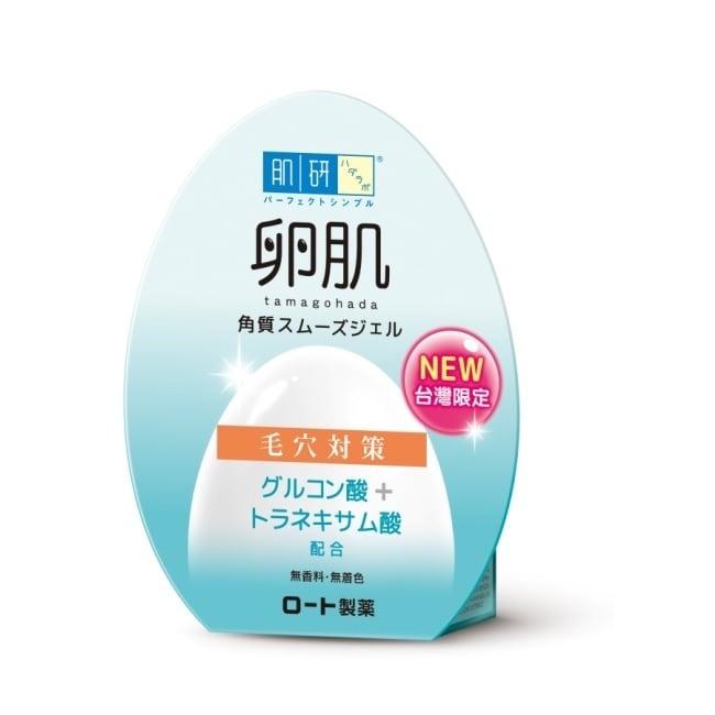 詳細介紹       商品規格 商品簡述 讓肌膚回復水煮蛋般光滑細緻宛如新生 品牌 肌研 規格 15g 原產地 日本 深、寬、高 4.5x8.8x11.4cm 淨重 15 g 保存環境 室溫 是否可門市/超商取貨 Y