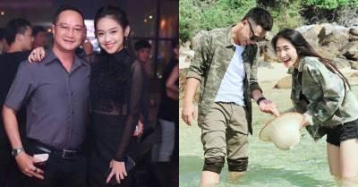 Thúy Vi – Hòa Minzy mang tiếng cố cưới đại gia để nổi tiếng: Sự thật ngã ngửa thế nào?