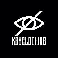 KRYclothing