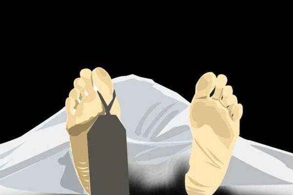 Ilustrasi pembunuhan/Antara