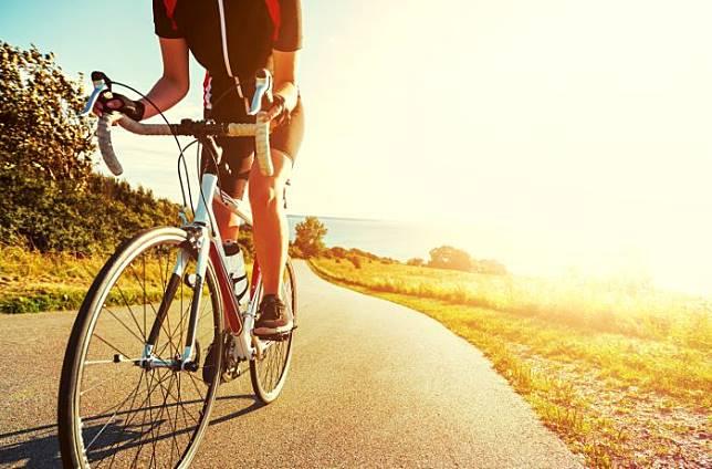 Resultado de la imagen para ciclismo mitos