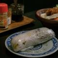 おにぎり - 実際訪問したユーザーが直接撮影して投稿した西新宿台湾料理台湾佐記麺線&台湾食堂888の写真のメニュー情報