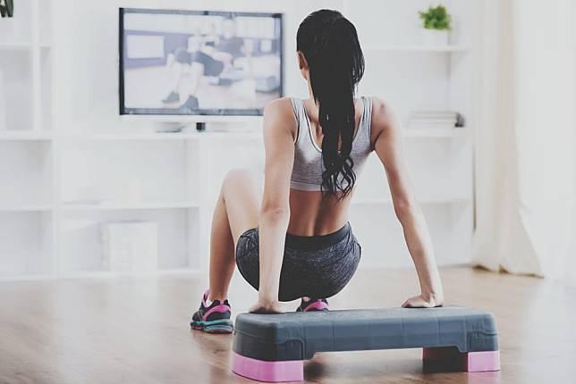 運動前後怎麼吃?  營養師教你不可忽略的增肌減脂方法!
