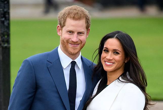 Mundur, 10 Protokol Kerajaan Ini Boleh Dilanggar Pangeran Harry - Meghan Markle