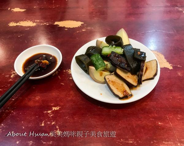廣明番茄牛肉麵.JPG