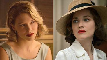 「內在與外在同樣美麗才是優雅!」養成法式迷人魅力的3個法國女人生活哲學