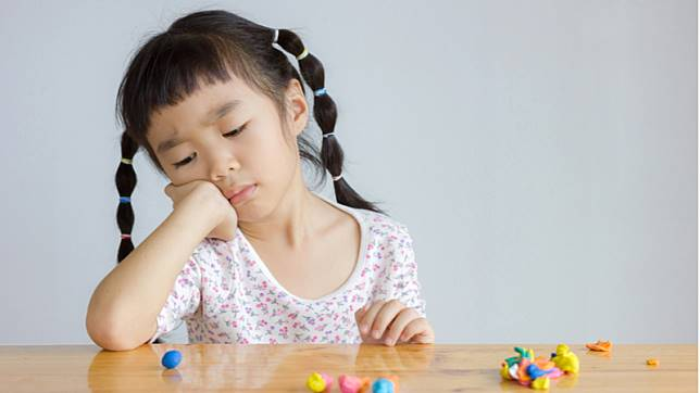 孩子心裡苦、但孩子沒說:希望大人知道的7件事