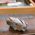 おまかせ - 実際訪問したユーザーが直接撮影して投稿した四谷寿司すし匠の写真のメニュー情報