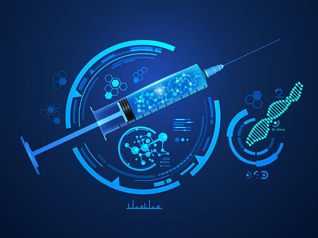 Illustration (Photo:Medcom.id/Annisa)