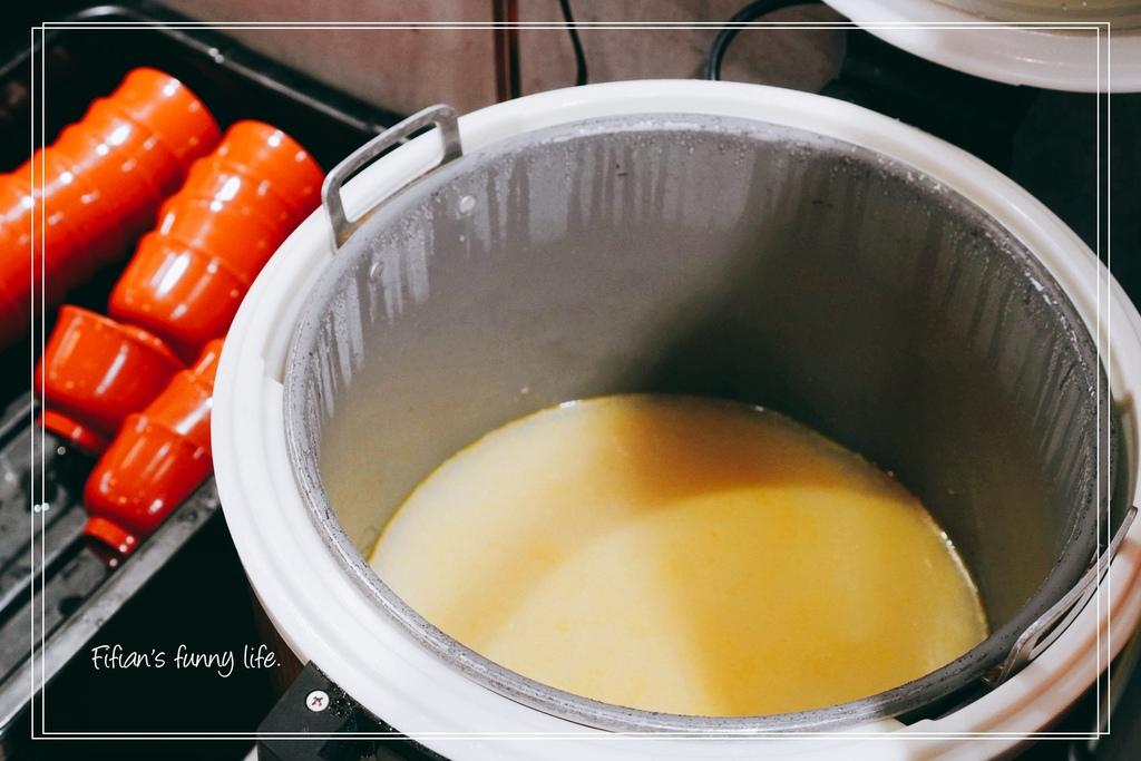 台中 川牛木石亭丼飯推薦