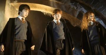 เปิด 5 ตัวละครจาก Harry Potter ที่แฟนนิยายรู้จักดี แต่ไม่เคยปรากฎตัวในหนัง