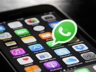Tak Lagi Gratis Whatsapp Kenakan Biaya Pada Pengguna