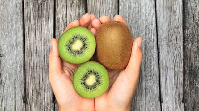 Ini Manfaat Buah Kiwi untuk Kecantikan, Selain Enak Dimakan