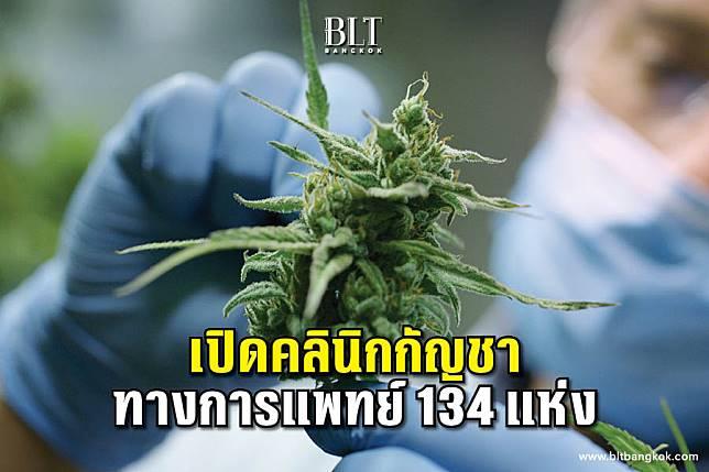 0b9b4698996912e66432e9ca5523fd3b.jpg