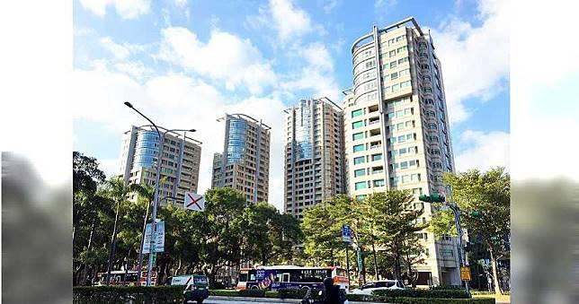 北市高總價住宅風光不再! 2年交易量掉27.2%