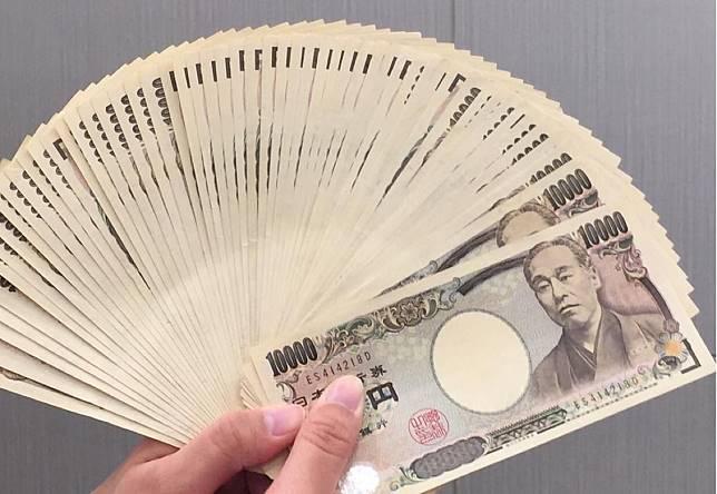 ▲哈日族賞楓更省,日圓兌新台幣換匯價再探低,台銀日圓現鈔賣出價一度來到0.2831元,創近半年新低價。(圖/NOWnews資料照)